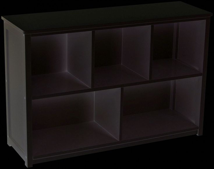 White Short Bookcase - Best Cheap Modern Furniture Check more at http://fiveinchfloppy.com/white-short-bookcase/ #cheapmodernfurniture