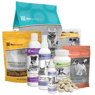 Sm/Med Breed Puppy Healthy Start