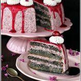 torta1 | Urob si sám