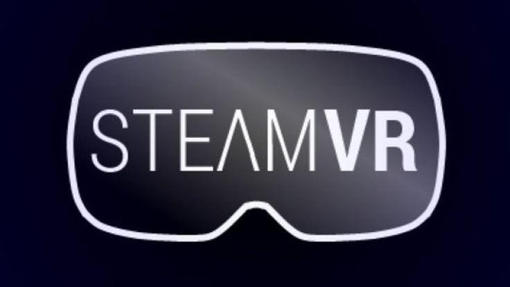 An awesome Virtual Reality pic!  SteamVR обзавелась режимом Direct Mode Компания Valve официально заявила что платформа SteamVR теперь поддерживает режим Direct Mode. Режим Direct Mode который теперь поддерживает платформа SteamVR от компании Valve позволяет сделать подключение и определение VR-устройств гораздо проще чем это осуществлялось до этого. Теперь платформа будет идентифицировать VR-девайс как еще один монитор пользователя а не как индивидуальное устройство к которому требуется…