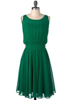 I think I need this dress...
