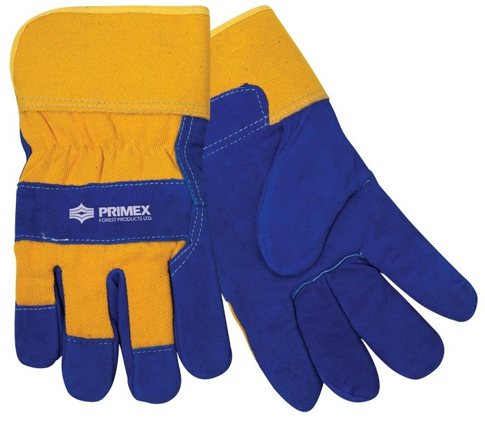 Starline - 22504 - WC14L - Insulated Cowhide Glove  To order or for more information or pricing please contact info@roadgearsports.com