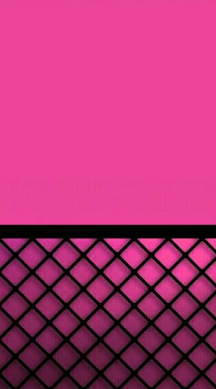 1690 best iphone images on pinterest background images pink with black net wallpaper voltagebd Choice Image