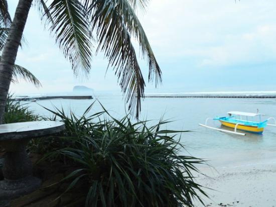 Хорошие деревни на Бали для аренды дома