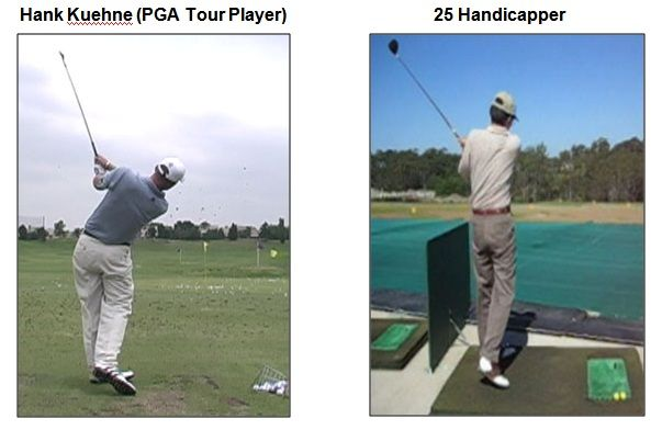 How To Improve My Golf Drive - Part 4 https://golfgearforseniors.com/how-to-improve-my-golf-drive… In this part of the the How To Improve My Golf Drive plan I am continuing with Jeff Richmond of Consistent Golf and we will be looking at the follow-through and the finish of the golf swing. So let's start by looking at… The Follow-Through Now, before we begin, I want to clear up what the follow-through is and to help me do this I'm going to say what it isn't! The follow-through is NOT the…