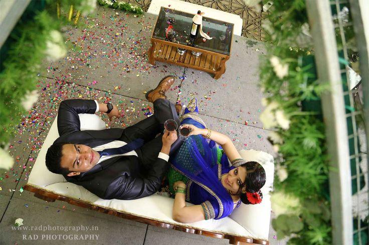 Christian engagement photography Kochi  #wedding #photography #kerala # kochi #best #candid photography