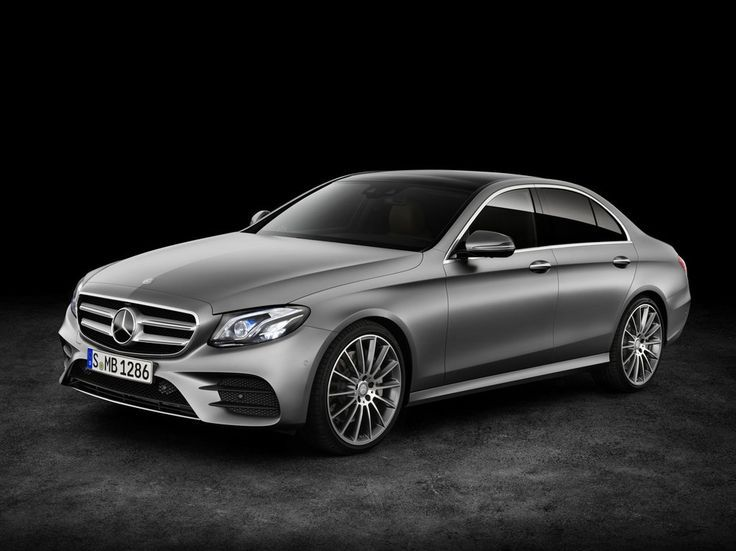 Awesome Mercedes 2017: The Dilemma Of The New Mercedes-Benz E-Class: A Bigger C-Class Or A Smaller S-Cl... Car24 - World Bayers Check more at http://car24.top/2017/2017/04/17/mercedes-2017-the-dilemma-of-the-new-mercedes-benz-e-class-a-bigger-c-class-or-a-smaller-s-cl-car24-world-bayers/