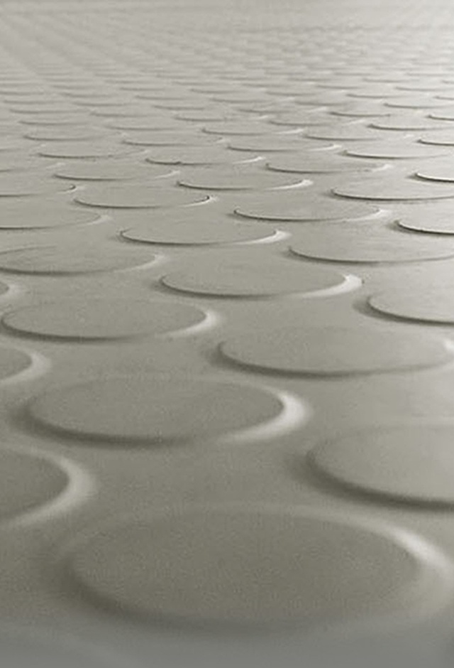 nora rubber floorings