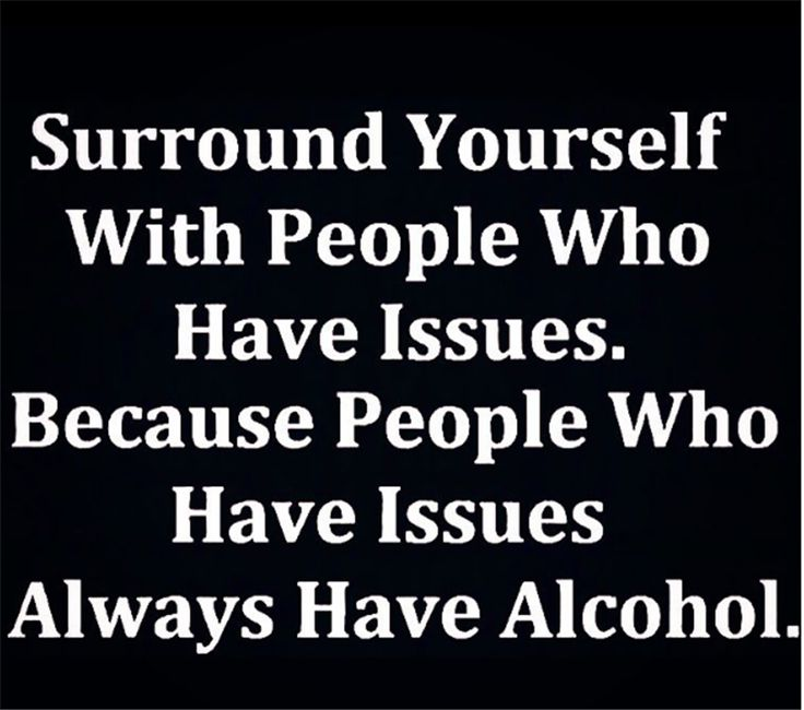 Alcohol Quotes For Girls