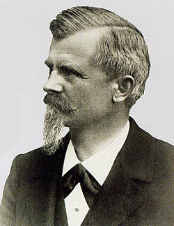W. Maybach