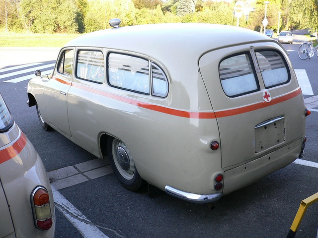 Škoda 1201 by SKODA 450, via Flickr