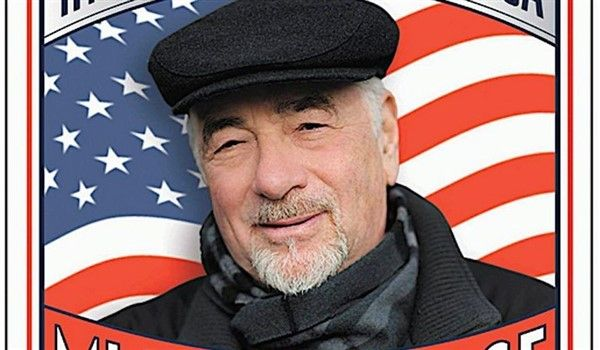 Conservative talk radio legend Michael Savage has a reputation for being a man who calls it like he sees it. Savage has been one of the most vocal advocates for President Donald Trump and reaches a national audience of millions of listeners.The iconoclastic host is also a prolific writer and thi