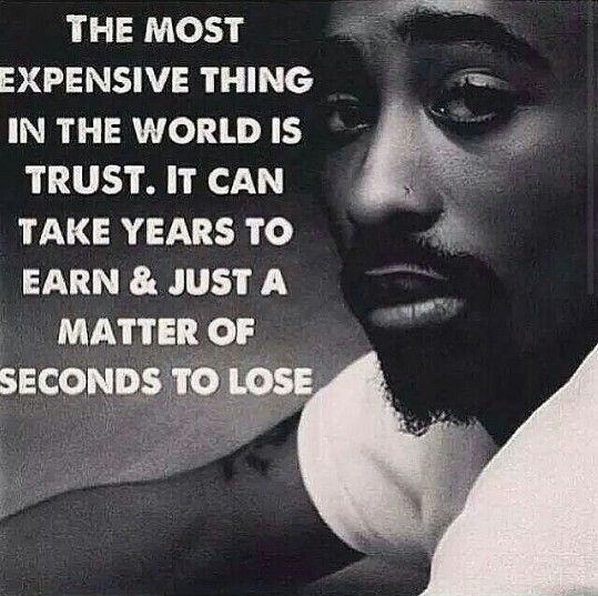 Tupac Smile Quote: 17 Best Images About Tupac On Pinterest