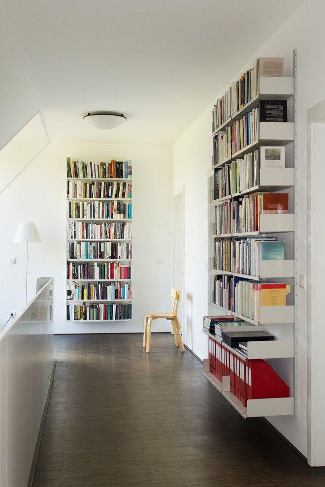 1068 besten m bel deko einrichtung bilder auf pinterest. Black Bedroom Furniture Sets. Home Design Ideas