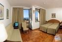 Hotel Bitácora Tenerife room