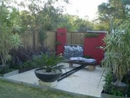Best Garden Design Images On Pinterest Gardens Garden Ideas