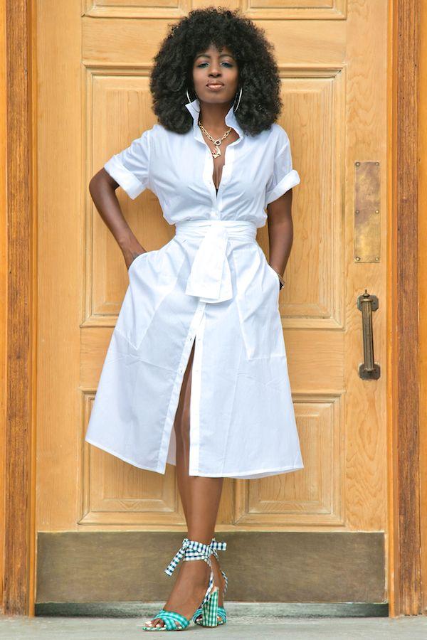 16 best hope motivational quotes images on pinterest for Crisp white dress shirt