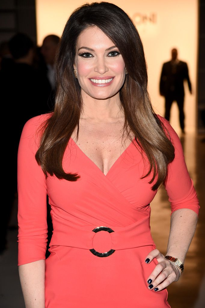 15+ best ideas about Kimberly Guilfoyle on Pinterest | Fox news anchors, Kimberly fox news and ...