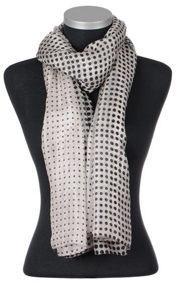 Eva 100% Silke - Forår/sommer 2015 - Linda Lykke Accessories