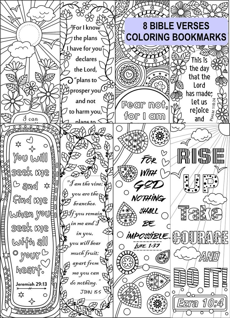 1512 Best Images About Christian Coloring Pages OT On