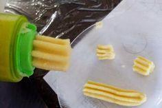 mini-churros-com-recheio-de-doce-leite-no-copinho