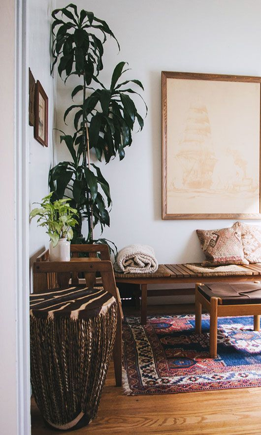 60 best decoracin africana images on Pinterest African style