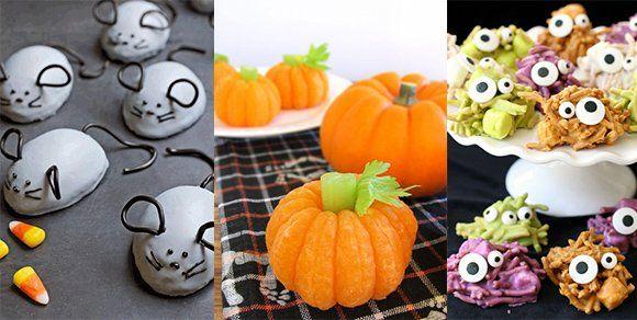 Herbstdeko selber machen - 15 DIY Bastelideen für die dritte Jahreszeit Buntes Laub, Eicheln und Hagebutten – die Früchte des Herbstes regen die Fantasie