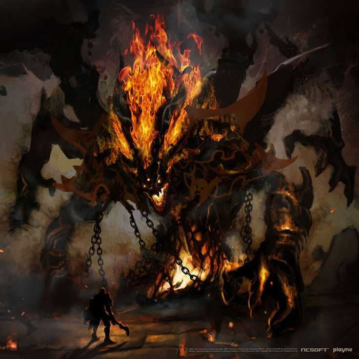 The 206 best balrog images on pinterest fantasy creatures hd wallpaper wallpaperbackground 1920 x 1080 id 376679 wallpaper abyss voltagebd Images