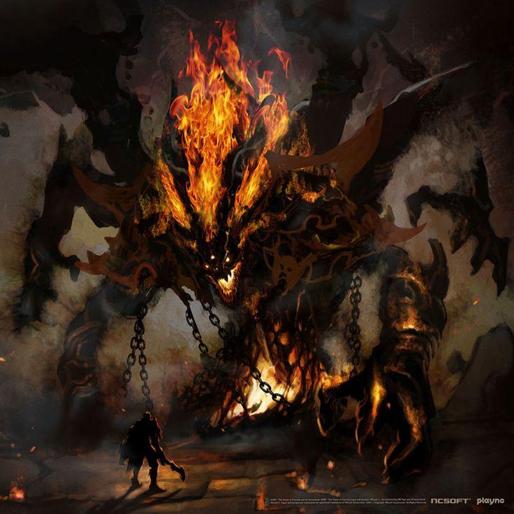 Cool Character Design, Demon. #characterdesign #conceptart [http://www.pinterest.com/alfredchong/]