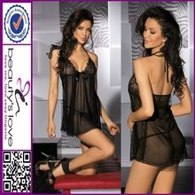 2015 sexy Babydoll lingerie , mature women babydoll sex, women sexy underwear  Best seller follow this link http://shopingayo.space