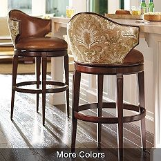 1000 Images About 215 Bar Stools On Pinterest Low Back