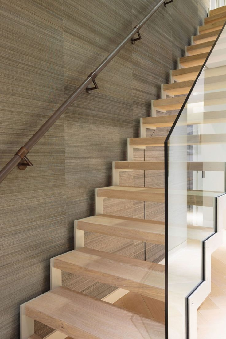 218 best Stairs♥ images on Pinterest | Stairs, Stairways and Ladder