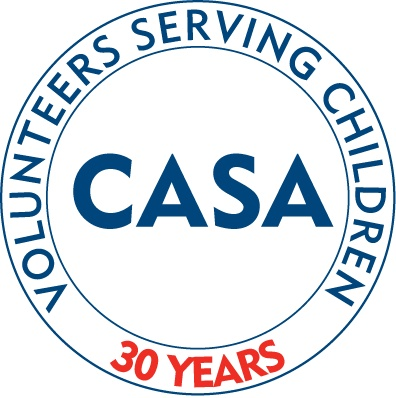 court appointed special advocates casa Court appointed special advocates® (casa) of ventura county belongs to a network of nearly 1,000 community-based programs that recruit, train, and support citizen-volunteers to advocate for.