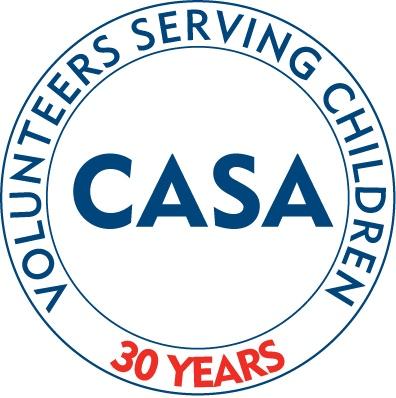 45 best CASA images on Pinterest Adoption, Foster care adoption - casa volunteer sample resume
