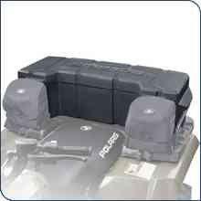 New Genuine Polaris ATV Accessories / Lock and Ride Rear Cargo Rack Box / Black / pt # 2875176 by Polaris, http://www.amazon.com/dp/B001123W7Y/ref=cm_sw_r_pi_dp_1tzdsb15RMJV2