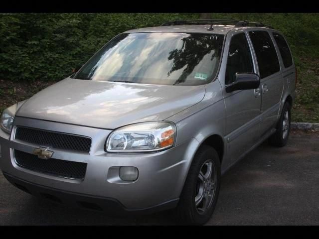 Find Out Additional Info On Cool Minivans Take A Look At Our