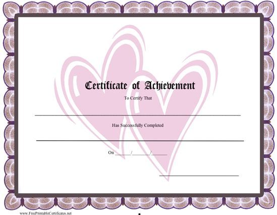 24 best church certificaes images on Pinterest Printable - new ordination certificates printable