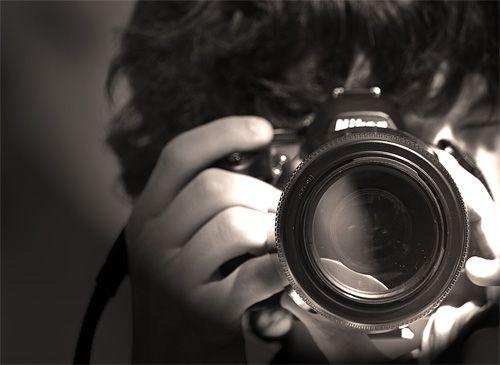 macro photography subject ideas