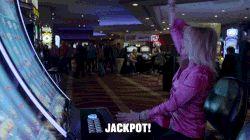 casino sharknado gambling jackpot sharknado 4 #lol #funny #rofl #memes #lmao #hilarious #cute