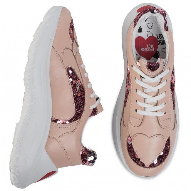 Pin By Dagmara Hajasova On Shoes Air Max Sneakers Sneakers Nike Nike Air Max