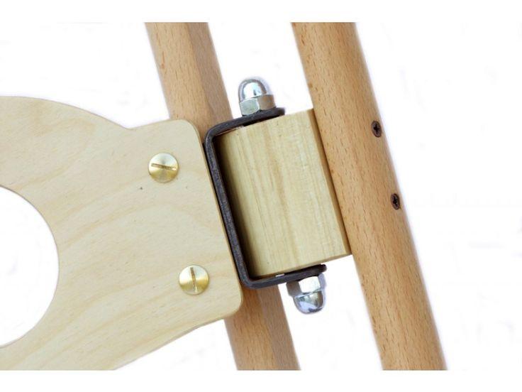 Ghisallo Wooden Rims Eshop Child Balance Bike - Wheel Toys wooden rims, mudguards, handlebars, frameworks