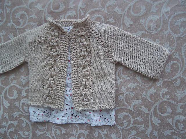 108 best knitting images on Pinterest