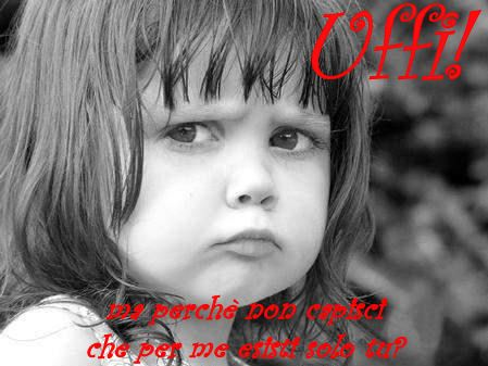 Autostima bambini ~ Best bambini images a girl babies and baby