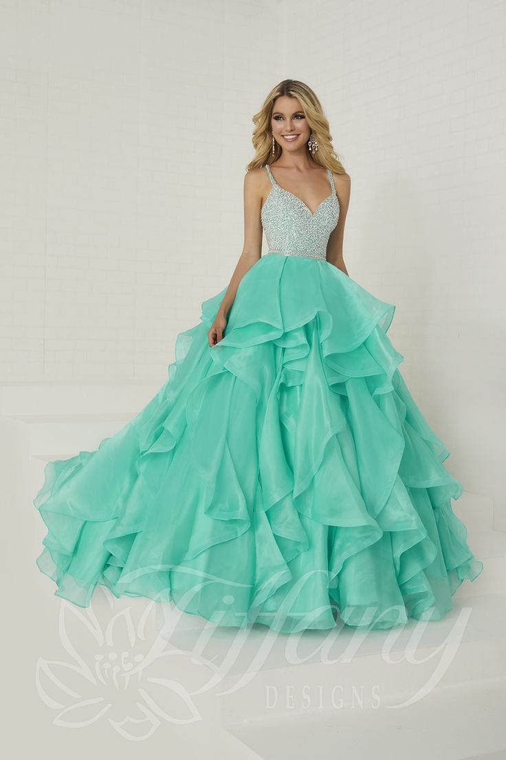 14 best Panoply, Studio 17, Tiffany images on Pinterest | Prom ...
