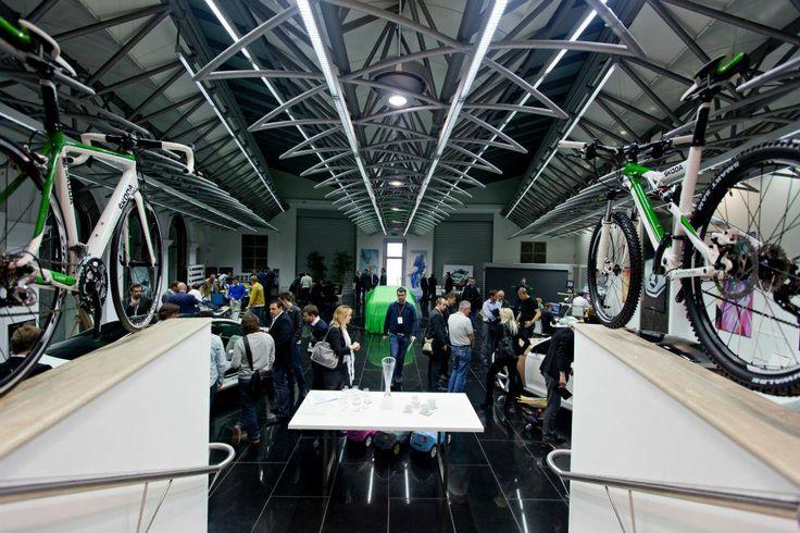 Skoda Design Studio