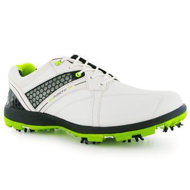 Dunlop Biomimetic 300 Mens Golf Shoes