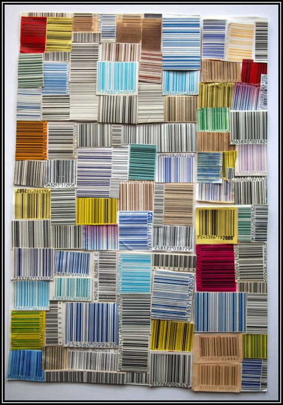 29 best ligne horizontale PS et MS images on Pinterest Fine motor - dessiner sa maison en ligne