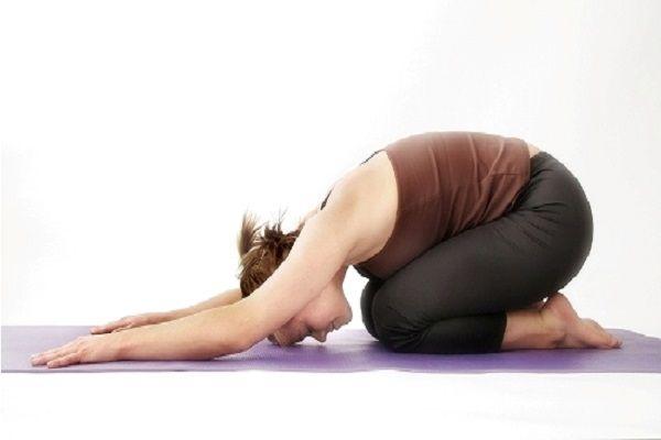 Végezd ezt a mozdulatot minden este lefekvés előtt és a tested nagyon rövid idő alatt változásnak indul! - Bidista.com - A TippLista!
