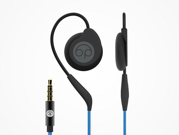 Bedphones Sleep Headphones for $49 - https://www.citizengoods.com/sales/bedphones-sleep-headphones-gen-3-black?aid=a-oof3c1zf