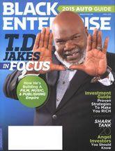Free Black Enterprise Magazine Subscription http://azfreebies.net/free-black-enterprise-magazine-subscription/